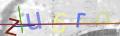 Visual CAPTCHA